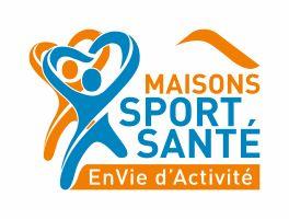 MAISON_SPORT_SANTE-CMJNpetit